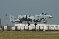 79-0153 @ FTW - At Meacham Field - Cowtown Warbird Roundup