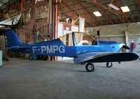 F-PMPG photo, click to enlarge