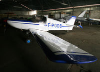 F-PODB photo, click to enlarge