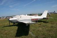 N8316P @ LAL - Piper PA-24