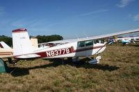 N8377B @ LAL - Cessna 172