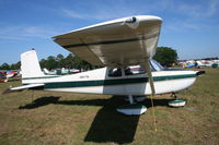 N8577B @ LAL - Cessna 172