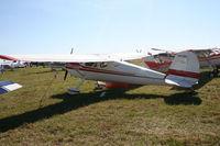 N9438A @ LAL - Cessna 140