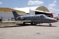 92-0339 @ FTW - Beechcraft T-1A Jayhawk, Cowtown Warbird Roundup 2008, 92-0339 - by Timothy Aanerud