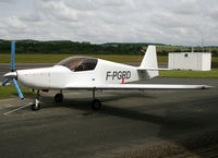 F-PGRD photo, click to enlarge