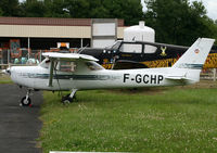 F-GCHP photo, click to enlarge