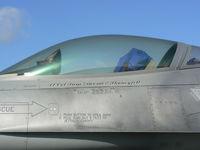 98-0005 @ FTW - At Meacham Field - Cowtown Warbird Roundup - by Zane Adams