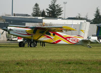 F-GKIA photo, click to enlarge