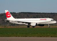 I-EEZE @ LFBT - Take off rwy 02... - by Shunn311