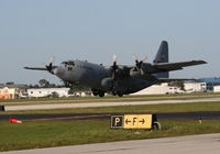 93-1456 @ LAL - C-130H Hercules