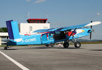 F-GOME photo, click to enlarge