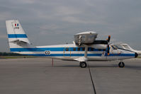 298 @ VIE - Frencgh Air Force Dash6 Twin Otter - by Yakfreak - VAP