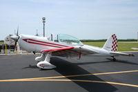 N88BA @ TWT - DHC-1B-2-S3 - by Mark Pasqualino