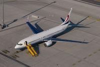 OE-ILX @ VIE - Boeing 737-800
