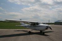 C-GOPR @ CNV8 - Cessna 182T - by winston