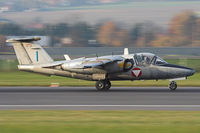 1139 @ LOXL - Saab 105OE