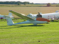 N120MW @ 44C - After assembly - by Trace Lewis
