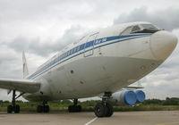 RA-96002 @ UUBW - Atlant-Soyuz - by Christian Waser