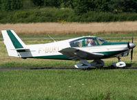 F-BUKI photo, click to enlarge