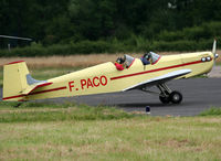 F-PACO photo, click to enlarge