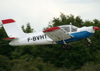F-BVHT photo, click to enlarge