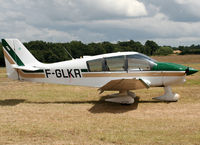 F-GLKR photo, click to enlarge