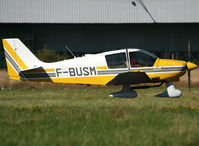 F-BUSM photo, click to enlarge