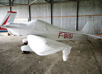 F-BISI photo, click to enlarge