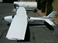 N6012U @ 0Q9 - Taken at the Sonoma Skypark's Airport - by Jack Snell