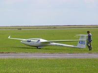 G-CKBS photo, click to enlarge