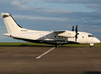 PH-EVY photo, click to enlarge