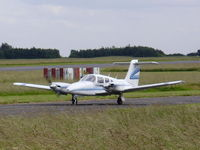 G-TWIN photo, click to enlarge