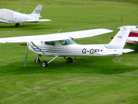 G-GFIA photo, click to enlarge