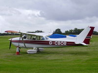 G-CBOR photo, click to enlarge