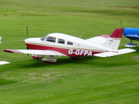 G-GFPA photo, click to enlarge