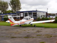 G-RVRG photo, click to enlarge