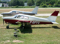 F-GFYV photo, click to enlarge