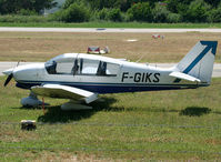 F-GIKS photo, click to enlarge