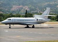 VP-BFV @ LFMD - Ready for departing... - by Shunn311