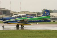 1326 @ EGVA - Taken at the Royal International Air Tattoo 2008 during arrivals and departures (show days cancelled due to bad weather) - by Steve Staunton