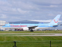 G-BYAD photo, click to enlarge