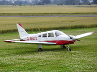 G-BNJT photo, click to enlarge