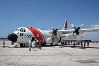1720 @ MCF - Lockheed HC-130 Hercules at the MacDill Airshow - by Florida Metal
