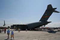 93-0599 @ MCF - C-17 - by Florida Metal