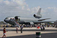 87-0121 @ MCF - KC-10 Extender - by Florida Metal