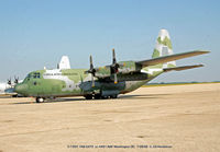2475 @ KADW - Brazilian C-130H at NAF Washington - by J.G. Handelman