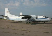 CCCP-30023 @ UUWM - Aeroflot - by Christian Waser