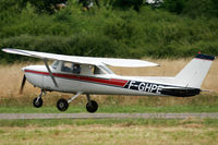 F-GHPE photo, click to enlarge