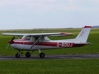 G-BOUJ photo, click to enlarge