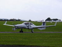 G-OCCX photo, click to enlarge